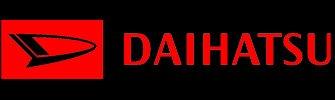 Representante Daihatsu Auto Avenida Setúbal