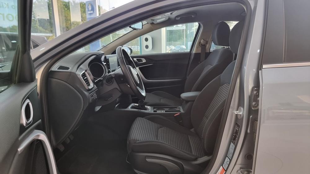 Kia Xceed Drive (11)