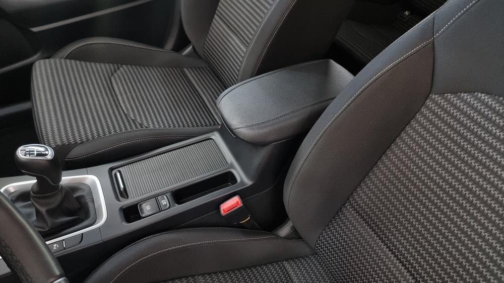 Kia Xceed Drive (12)