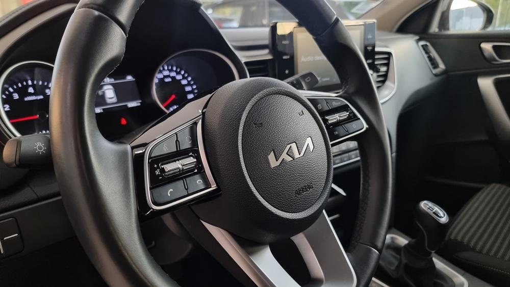 Kia Xceed Drive (16)