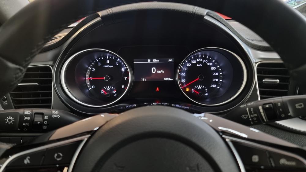 Kia Xceed Drive (17)