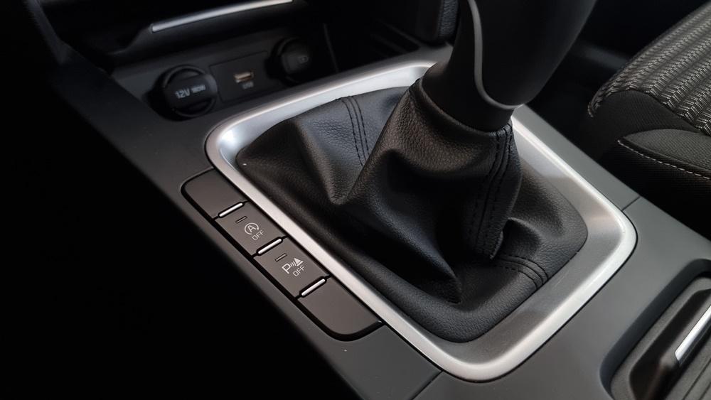 Kia Xceed Drive (19)